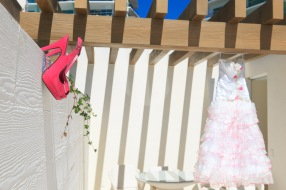 Puerto Vallarta Beach Wedding Photography LiMe fotografia Hilton Vallarta JR_1502041329