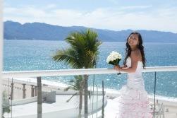 Puerto Vallarta Beach Wedding Photography LiMe fotografia Hilton Vallarta JR_1502041339