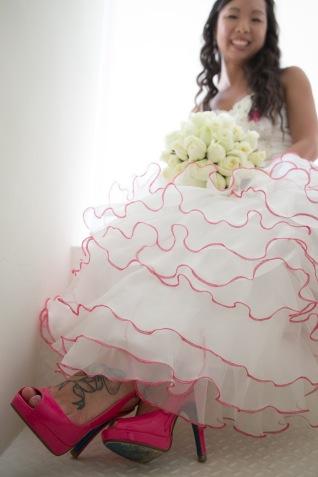 Puerto Vallarta Beach Wedding Photography LiMe fotografia Hilton Vallarta JR_1502041345
