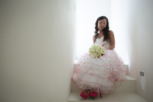 Puerto Vallarta Beach Wedding Photography LiMe fotografia Hilton Vallarta JR_1502041346