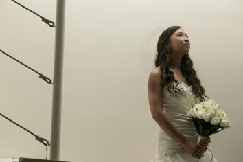 Puerto Vallarta Beach Wedding Photography LiMe fotografia Hilton Vallarta JR_1502041347