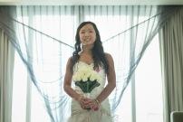 Puerto Vallarta Beach Wedding Photography LiMe fotografia Hilton Vallarta JR_1502041350