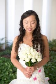Puerto Vallarta Beach Wedding Photography LiMe fotografia Hilton Vallarta JR_1502041359