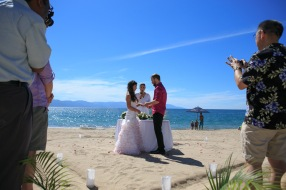 Puerto Vallarta Beach Wedding Photography LiMe fotografia Hilton Vallarta JR_1502041414