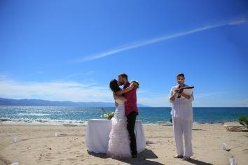 Puerto Vallarta Beach Wedding Photography LiMe fotografia Hilton Vallarta JR_1502041417-2