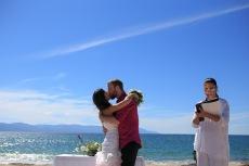 Puerto Vallarta Beach Wedding Photography LiMe fotografia Hilton Vallarta JR_1502041417