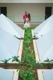 Puerto Vallarta Beach Wedding Photography LiMe fotografia Hilton Vallarta JR_1502041451