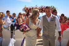 Villa del Palmar Flamingos Nuevo Vallarta Wedding Beach Photographer AM_1504181556-2