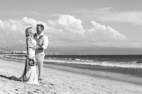 Villa del Palmar Flamingos Nuevo Vallarta Wedding Beach Photographer AM_1504181625-2