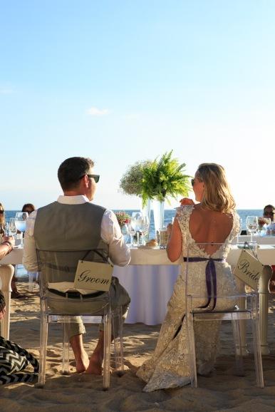 Villa del Palmar Flamingos Nuevo Vallarta Wedding Beach Photographer AM_1504181820