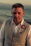 Villa del Palmar Flamingos Nuevo Vallarta Wedding Beach Photographer AM_1504181913