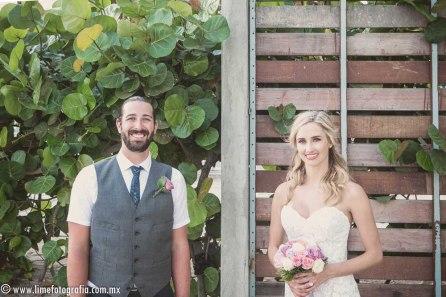050915_Sarah+Corey_1903-6