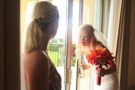 Lime Fotografia de bodas Nuevo Vallarta Wedding photography Villa del Palmar Flamingos_Lindsay + Eric_1509251734-12