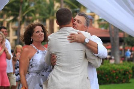 Lime Fotografia de bodas Nuevo Vallarta Wedding photography Villa del Palmar Flamingos_Lindsay + Eric_1509251740-7