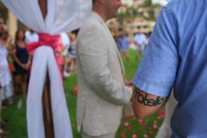 Lime Fotografia de bodas Nuevo Vallarta Wedding photography Villa del Palmar Flamingos_Lindsay + Eric_1509251747