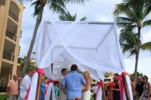 Lime Fotografia de bodas Nuevo Vallarta Wedding photography Villa del Palmar Flamingos_Lindsay + Eric_1509251749-4