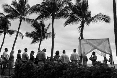 Lime Fotografia de bodas Nuevo Vallarta Wedding photography Villa del Palmar Flamingos_Lindsay + Eric_1509251749-7