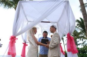 Lime Fotografia de bodas Nuevo Vallarta Wedding photography Villa del Palmar Flamingos_Lindsay + Eric_1509251751-3
