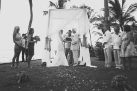 Lime Fotografia de bodas Nuevo Vallarta Wedding photography Villa del Palmar Flamingos_Lindsay + Eric_1509251751-6