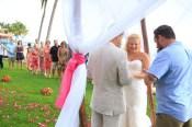 Lime Fotografia de bodas Nuevo Vallarta Wedding photography Villa del Palmar Flamingos_Lindsay + Eric_1509251752-8