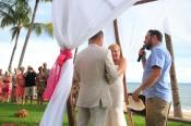 Lime Fotografia de bodas Nuevo Vallarta Wedding photography Villa del Palmar Flamingos_Lindsay + Eric_1509251754-9