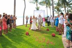 Lime Fotografia de bodas Nuevo Vallarta Wedding photography Villa del Palmar Flamingos_Lindsay + Eric_1509251755-2