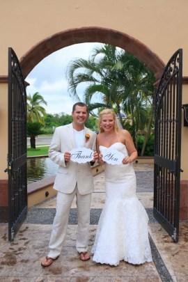 Lime Fotografia de bodas Nuevo Vallarta Wedding photography Villa del Palmar Flamingos_Lindsay + Eric_1509251821-2