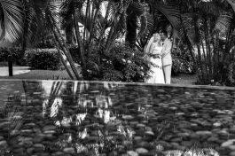 Lime Fotografia de bodas Nuevo Vallarta Wedding photography Villa del Palmar Flamingos_Lindsay + Eric_1509251859-5