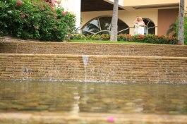 Lime Fotografia de bodas Nuevo Vallarta Wedding photography Villa del Palmar Flamingos_Lindsay + Eric_1509251903