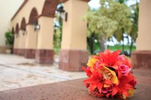 Lime Fotografia de bodas Nuevo Vallarta Wedding photography Villa del Palmar Flamingos_Lindsay + Eric_1509251927-2