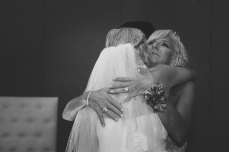 Lime Fotografia de bodas Nuevo Vallarta Wedding photography Villa del Palmar Flamingos_Lindsay + Eric_1509252009-9