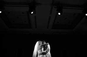 Lime Fotografia de bodas Nuevo Vallarta Wedding photography Villa del Palmar Flamingos_Lindsay + Eric_1509252014-9
