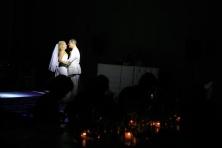 Lime Fotografia de bodas Nuevo Vallarta Wedding photography Villa del Palmar Flamingos_Lindsay + Eric_1509252017-13