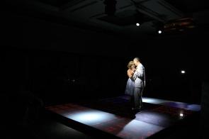 Lime Fotografia de bodas Nuevo Vallarta Wedding photography Villa del Palmar Flamingos_Lindsay + Eric_1509252019-12