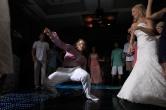 Lime Fotografia de bodas Nuevo Vallarta Wedding photography Villa del Palmar Flamingos_Lindsay + Eric_1509252116-9