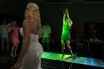 Lime Fotografia de bodas Nuevo Vallarta Wedding photography Villa del Palmar Flamingos_Lindsay + Eric_1509252121-3