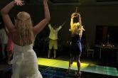 Lime Fotografia de bodas Nuevo Vallarta Wedding photography Villa del Palmar Flamingos_Lindsay + Eric_1509252121-7