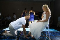 Lime Fotografia de bodas Nuevo Vallarta Wedding photography Villa del Palmar Flamingos_Lindsay + Eric_1509252122-6