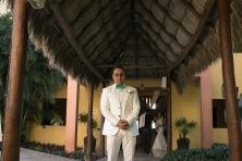 LiMe fotografia de Bodas en Puerto Vallarta RyG Palladium Punta de Mita _1511151630