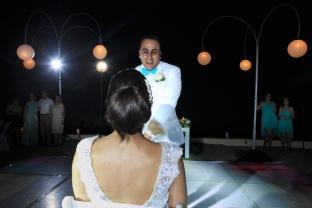 LiMe fotografia de Bodas en Puerto Vallarta RyG Palladium Punta de Mita _1511152126