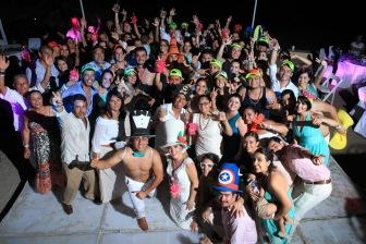 LiMe fotografia de Bodas en Puerto Vallarta RyG Palladium Punta de Mita _1511152314