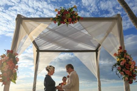 160923_lime_fotografia_puerto_vallarta_beach_wedding_casa_karma_1609231803-10