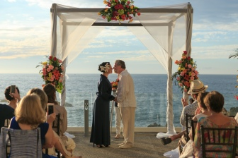 160923_lime_fotografia_puerto_vallarta_beach_wedding_casa_karma_1609231803-11