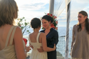 160923_lime_fotografia_puerto_vallarta_beach_wedding_casa_karma_1609231803-12