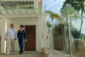 160923_lime_fotografia_puerto_vallarta_beach_wedding_casa_karma_1609231803-4
