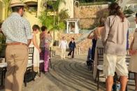 160923_lime_fotografia_puerto_vallarta_beach_wedding_casa_karma_1609231803-5