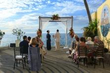 160923_lime_fotografia_puerto_vallarta_beach_wedding_casa_karma_1609231803-6
