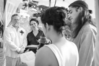 160923_lime_fotografia_puerto_vallarta_beach_wedding_casa_karma_1609231803-7
