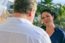 160923_lime_fotografia_puerto_vallarta_beach_wedding_casa_karma_1609231803-8