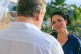 160923_lime_fotografia_puerto_vallarta_beach_wedding_casa_karma_1609231803-8